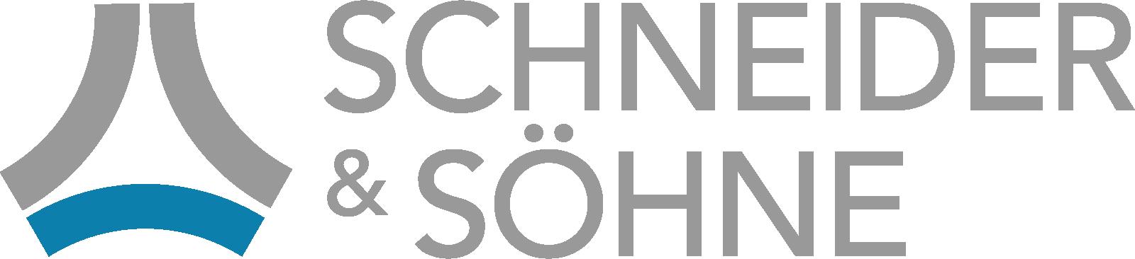 SchneiderundSoehne